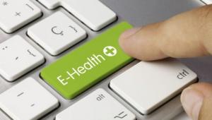 Больница Тропиных готова подписывать декларации с пациентами о выборе врача сразу после регистрации медучреждения в электронной системе